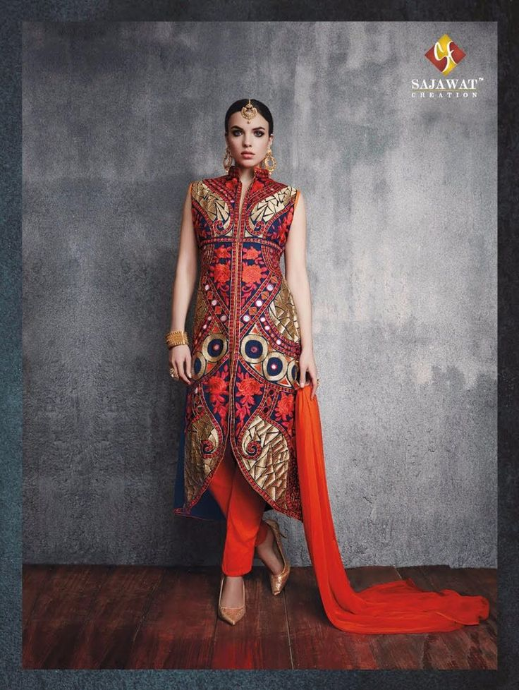 ***SINGLE / FULL AVAILABLE*** #SajawatCreation Launching a New Catalog #Dehlij available only here india's best price...
