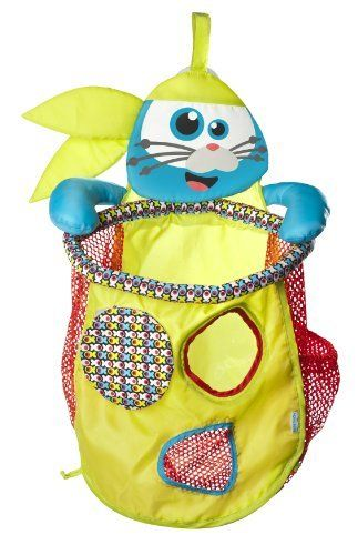 Babymoov Filet de Bain Otarie, http://www.amazon.fr/dp/B008XZBVLQ/ref=cm_sw_r_pi_awdl_BfiAwb15H52NM