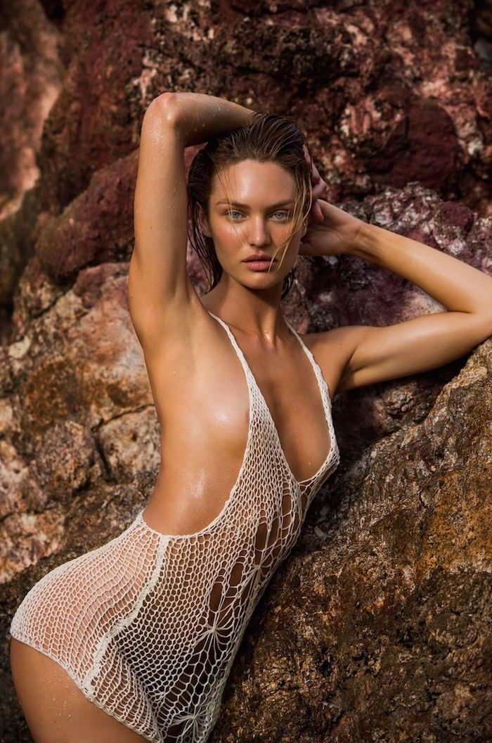 Outtakes: Candice Swanepoel by Gilles Bensimon for Maxim Magazine - Outtakes: Candice Swanepoel by Gilles Bensimon for Maxim Magazine ...