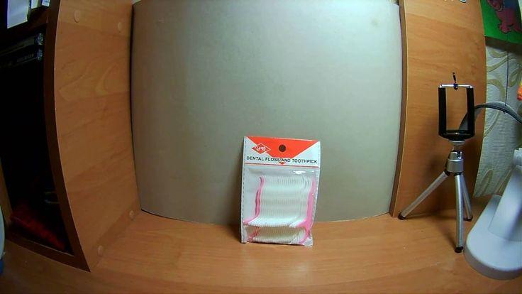 уход за зубами, зубочистки и зубная нить, упаковка 25 шт  купить без отс...
