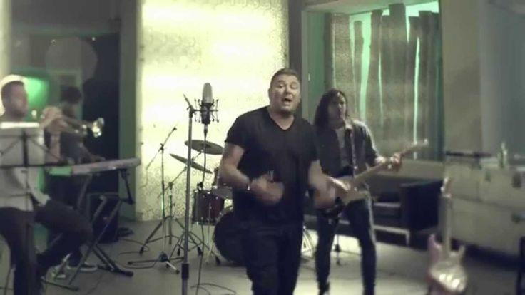 Αντώνης Ρέμος - Γίνεται   Antonis Remos - Ginetai   Official Music Video...