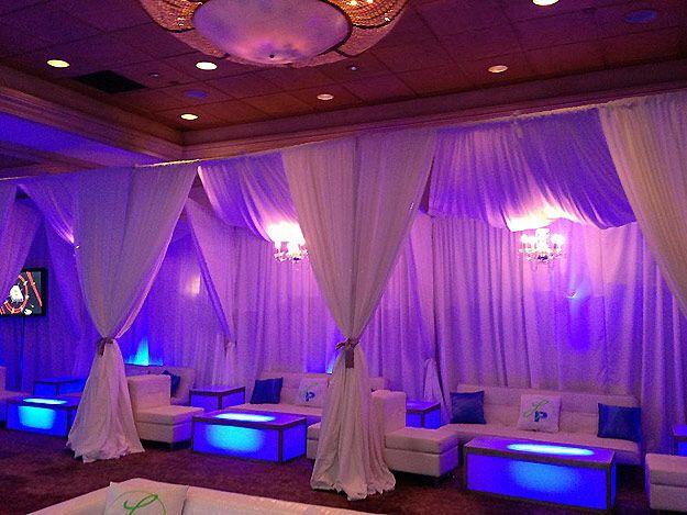 Lounge möbel bar  40 besten Bar Lounge Bilder auf Pinterest | Lounge decor ...