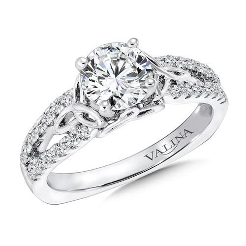 Jewelry Repair new: Jewelry Repair Wichita Kansas