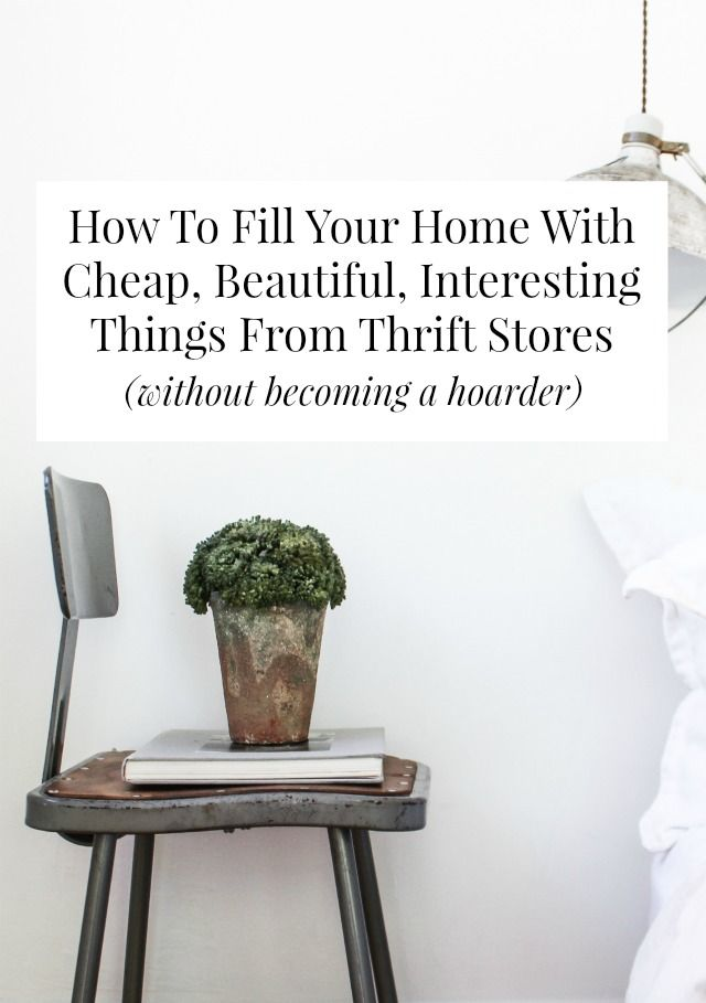 One of my biggest not so secrets to living the proverbial champagne life on    Thrift Store FurnitureFurniture ShoppingHome. Best 25  Second hand furniture shop ideas on Pinterest   Guardian