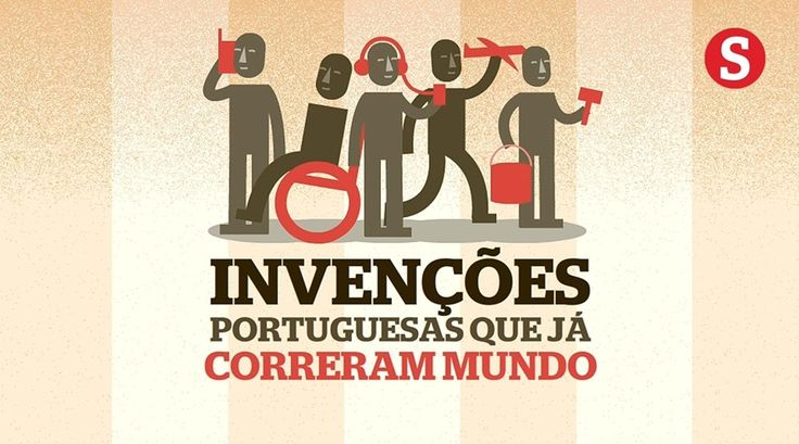 """As invenções portuguesas que correram Mundo"""" pela Revista SÁBADO ... o ColorADD é uma delas... por um Mundo mais inclusivo e acessível para Todos!!! #colorblind #daltonicos #sábado #revistasábado #alfabetodascores #inovação #inclusão #impactosocial #coloradd"""