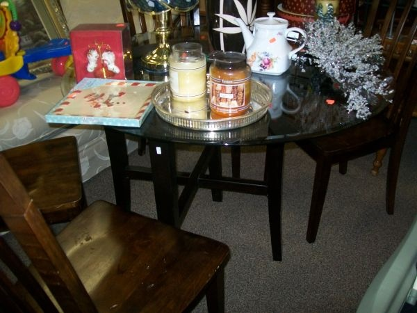 Sweet Home Furniture Consignment Store Des Moines Iowa