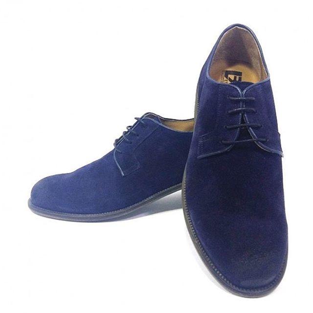 Derby Tesla blue www.l3luxury.com #l3_luxury_italianhandmade #higtquality #followforfollow #followme #shoesforman #italianshoes #italianhandmade #italianhandmadeshoes #manstyle #manfashion #madeinitaly #shoes #shoesman #shoesshop #shoesfans #shoesvintage #shoesmadeinitaly #shoesfashion #fashionshoes #scarpe #scarpeuomo #scarpenuove #scarpemania #scarpevintage