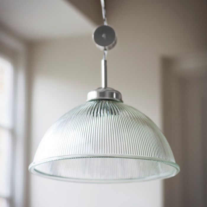 19 best images about kitchen lights on pinterest