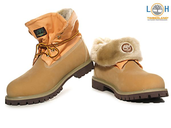 femme Roll Timberland Camouflage Top Beige Bottes,Chaussures Timberland Bottes Pas Cher - http://www.2016shop.eu/views/femme-Roll-Timberland-Camouflage-Top-Beige-Bottes,Chaussures-Timberland-Bottes-Pas-Cher-14275.html