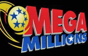 A man won the $265 million Mega Millions jackpot recently, and this was the largest prize in Illinois Lotto history.