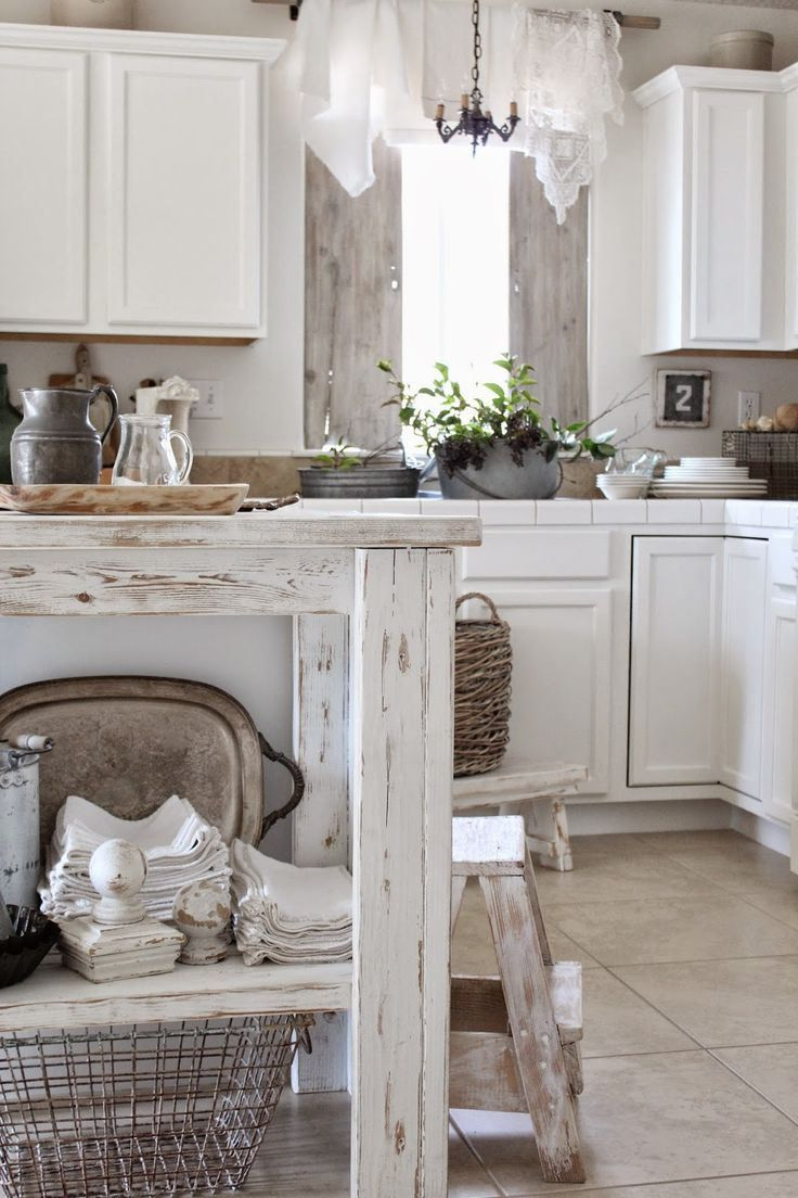 Beautiful White French Kitchens 355 best *kitchens and kitchen ideas i love* images on pinterest