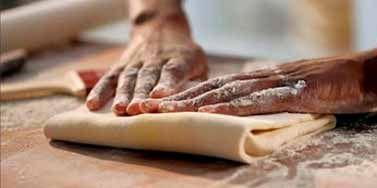 Hornazos y Empanadas típicas de Salamanca. Directas de la fábrica a tu mesa - www.lahornazeria.com