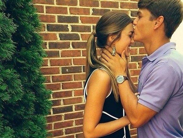 Sadie Robertson on Dating 'Rules' for Her and Boyfriend Blake Coward  (Sadie Robertson/Instagram)