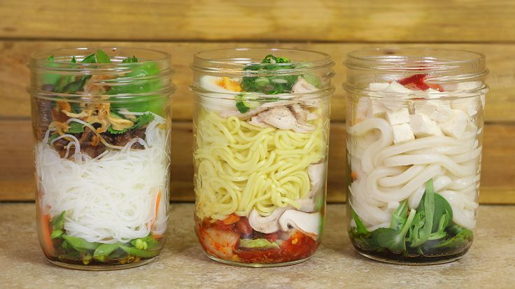 Hi guys! Today, I'm hopping this Easy DIY Cup Ramen Noodles to help your work or school lunch plan! I've been wanting to share this recipe for awhile and I'm finally sharing now! It's not healthy recipe, but it is definitely much more healthier than regular ramen from store or restaurant! If I take thisEasy...Read More »