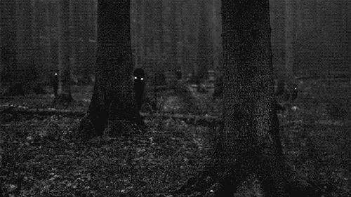 #wattpad #paranormlis Rémisztő, kísérteties, paranormális, hátborzongató. Sok…
