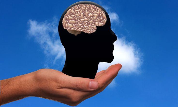 Vedeli ste o tom, že vám váš mozog niekedy klame?