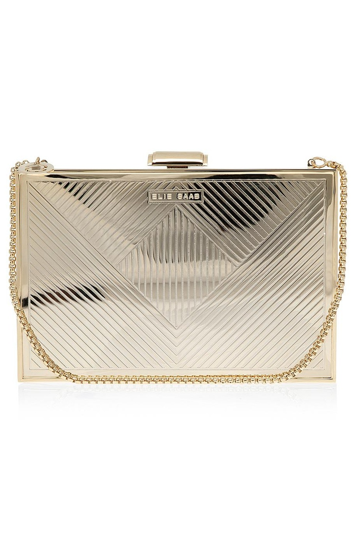 249 best clutch, evening bag images on Pinterest | Evening bags ...