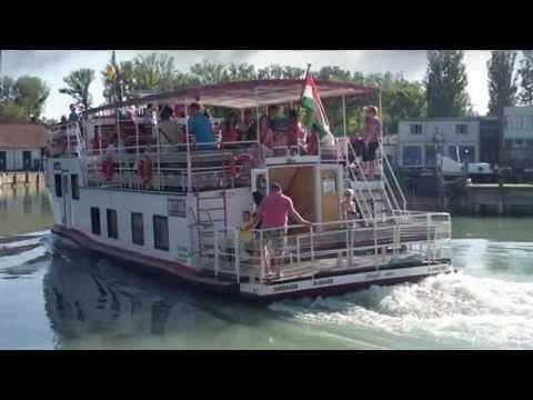 Balaton (Siófok) Hungary