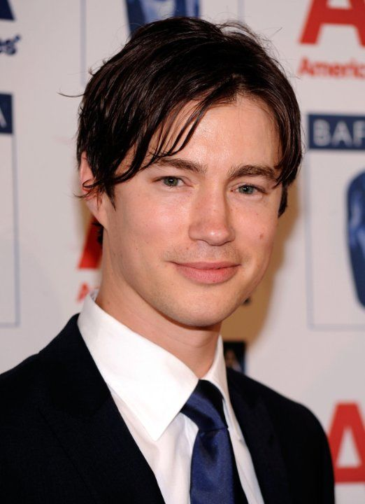 Pictures & Photos of Tom Wisdom