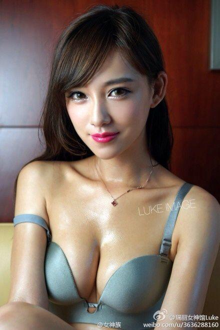 152 Best Daisy Li Yu Jie   U674e U7389 U6d01  Images On Pinterest