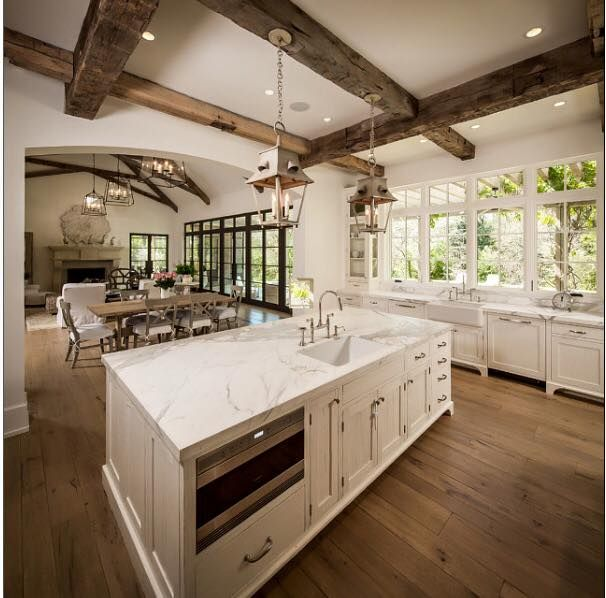 Beautiful Home Inspiration 1