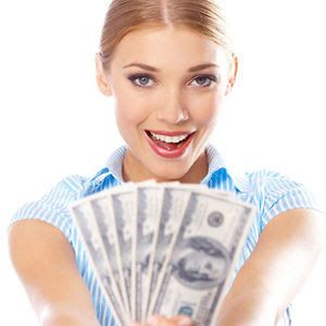 If you required to get money, then Short Term Cash Loans are perfect money help for urgent needs. We are always ready to assist you with full of funds support.  So, never mind it quickly apply by online mode while apply with us now today. www.15minuteloans.net/short-term-cash-loans.html