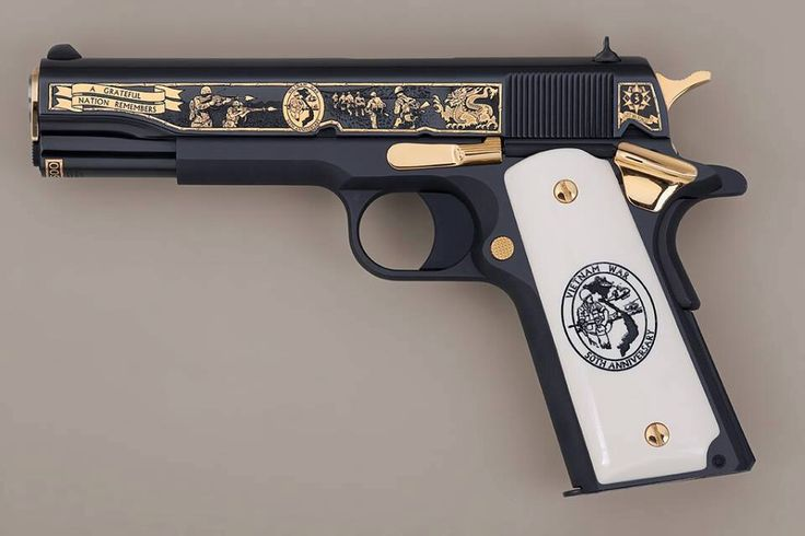 Handguns Find our speedloader now! http://www.amazon.com/shops/raeind