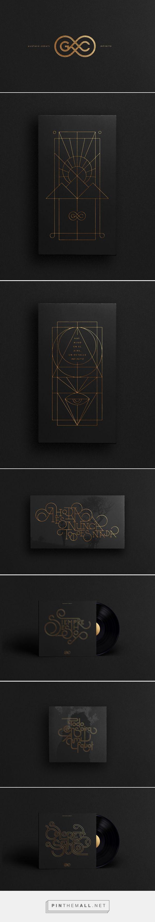 Infinito, un homenaje a Gustavo Cerati – Nice Fucking Graphics! - created on 2016-10-12 15:30:26