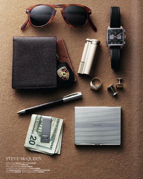 821 Best Images About Edc On Pinterest Edc Specialty