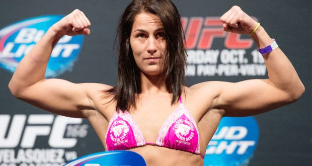 MMA Mayhem Radio #136 Guest: Jessica Eye, Jake Shields, Barb Honchak, Roan Carneiro, & Randy Watson