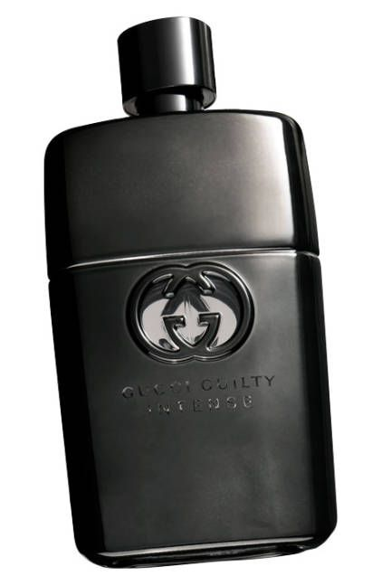 The best men's fragrance to get him (and then steal): Gucci