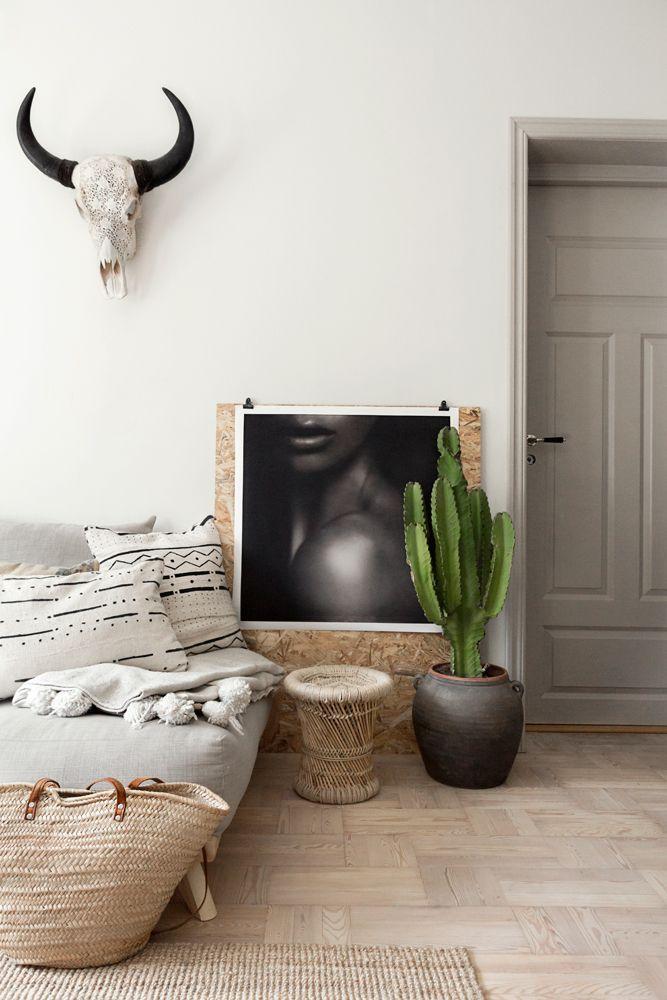 Best ideas about hotel decor on pinterest