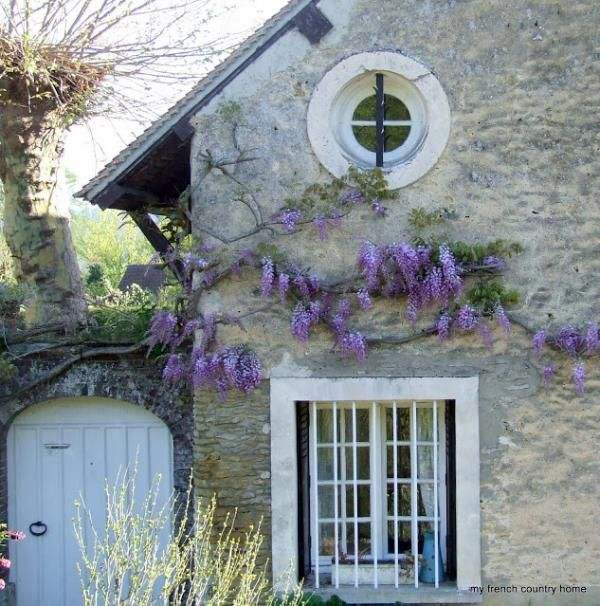 1000 images about french country on pinterest north for French country homes in france