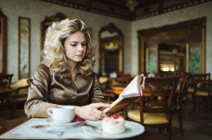 Книги Вероника Рот читать онлайн