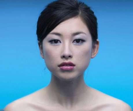 Zhu Zhu Actress Height, Weight, Age, Biography, Wiki, Husband, Family. Zhu Zhu Date of Birth, Bra Size, Net worth, Salary, Boyfriends, Marriage Photos