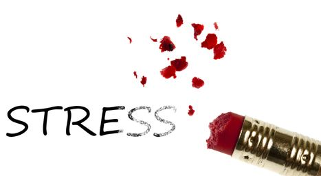 Stress can lead to high blood pressure, obesity, heart disease, loss of sleep, mental illness, anxiety etc.  To get rid from negative stress you should take some effective stress relievers along with the following therapy which will keep you stress free and healthy. For more : http://www.buykamagragold.com/blog/2015/01/amazing-ways-to-diminish-stress