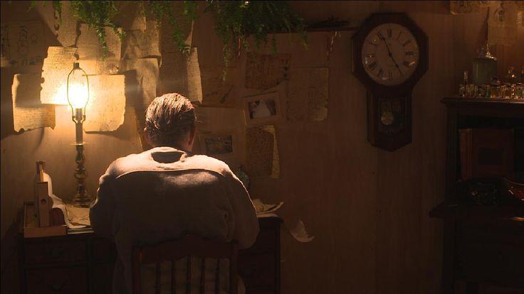 TORONTO FILM FESTIVAL - See the NEXT WILDsound Toronto Film Festival Events
