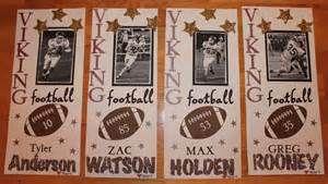 football locker decorations - Bing Images