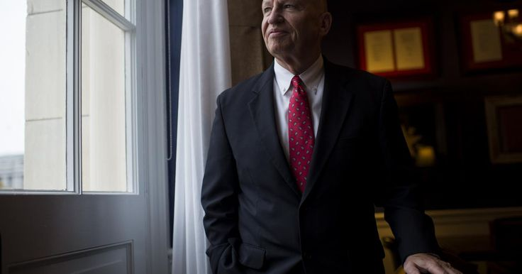 Investors, employers and workers are getting nervous. What's holding up the promised Trump tax cuts?  The White House and GOP congressional leaders are hinting that tax cuts may not come until after Obamacare is repealed — meaning late summer at the earliest. But delay is the enemy of what these politicians need most: an early signature legislative victory that delivers on a key promise to voters and ramps up growth quickly.