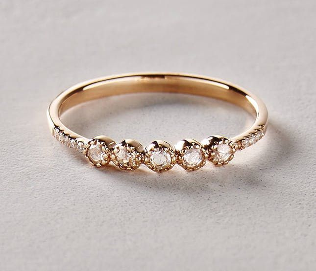 75 Best Lol Images On Pinterest Jewelry Rings Rings And Dainty Ring