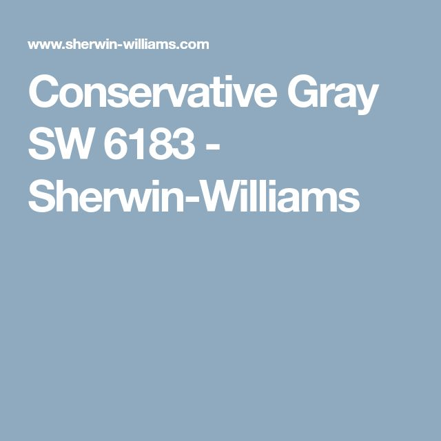 Bathroom Wall Paint Colors Newhow To Choose Paint Colors For A Small Bathroom Soft Blue Paint: Best 25+ Gray Green Paints Ideas On Pinterest