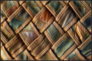 To know more about nubuck #leather, read the following blog.http://sydneyleathercleaners.com.au/blog/tips-cleaning-nubuck-leather/