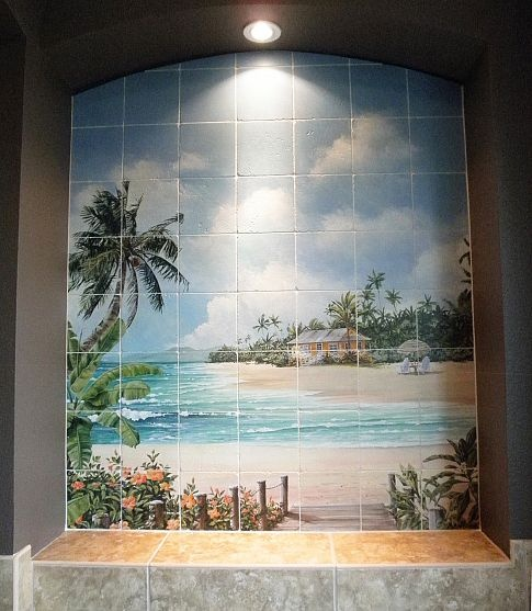 Small Bathroom Ideas Low Ceiling the 256 best images about small bathroom,low ceiling on pinterest