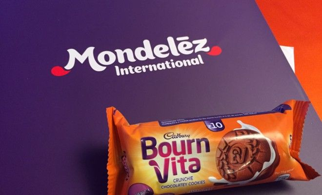Mondelez India [Cadbury] has witnessed the Indian chocolate market - http://dairynews.in/mondelez-india-cadbury-has-witnessed-the-indian-chocolate-market/? utm_source=Pinterest