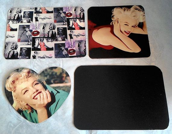 Hey, I found this really awesome Etsy listing at https://www.etsy.com/listing/320315782/marilyn-monroe-refrigerator-magnets
