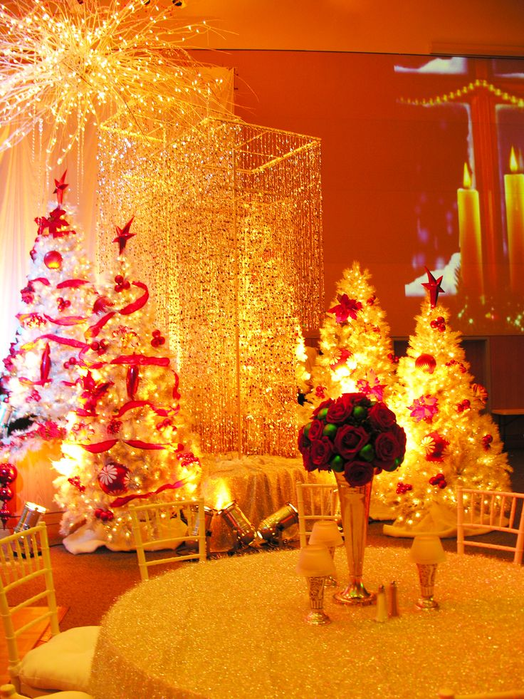Christmas Decorations In Vermont : Best images about holidays christmas decorating on