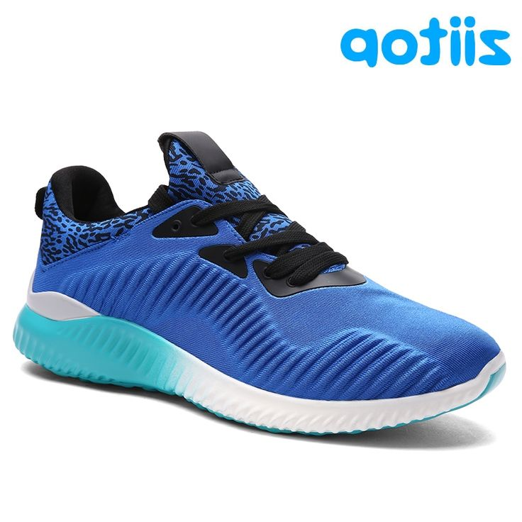 32.90$  Buy here - https://alitems.com/g/1e8d114494b01f4c715516525dc3e8/?i=5&ulp=https%3A%2F%2Fwww.aliexpress.com%2Fitem%2FBreathable-Men-Professional-Running-Shoes-Brand-Sport-Footwear-Shoes-Free-Run-Cushioning-Sneakers-Zapatillas-Hombre-Yeezus%2F32774350292.html - Breathable Men Professional Running Shoes Brand Sport Footwear Shoes Free Run Cushioning Sneakers Zapatillas Hombre Yeezus Shoe