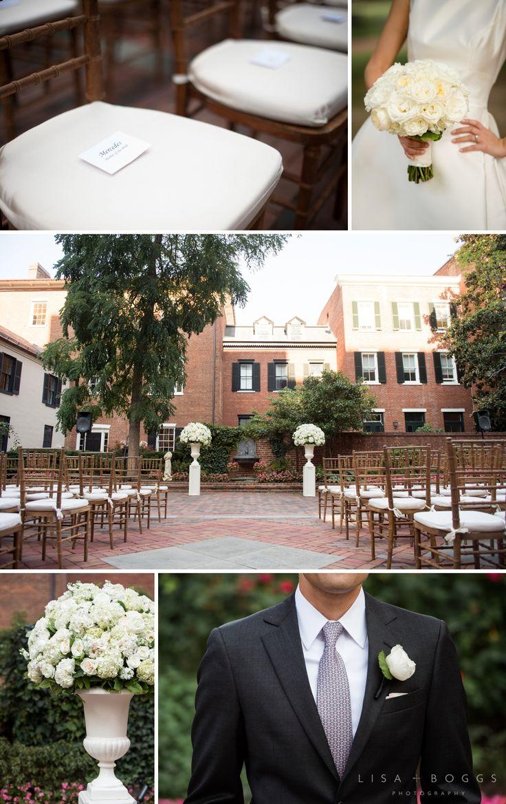 16 best decatur house wedding m b images on pinterest decatur