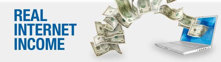 Make Money OnlineInternet Marketing, Start Today, Money Info, Online Business, Internet Income, Make Money Online, Work At Home, Business Opportunity, Earn Money
