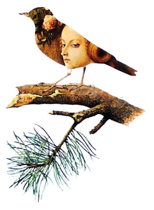Jiri Kolar http://www.galeriekrause.ch/czech-and-slovak-artists/artworks-prints-artist-jiri-kolar-5.jpg